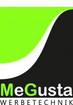 MeGusta Werbetechnik GmbH