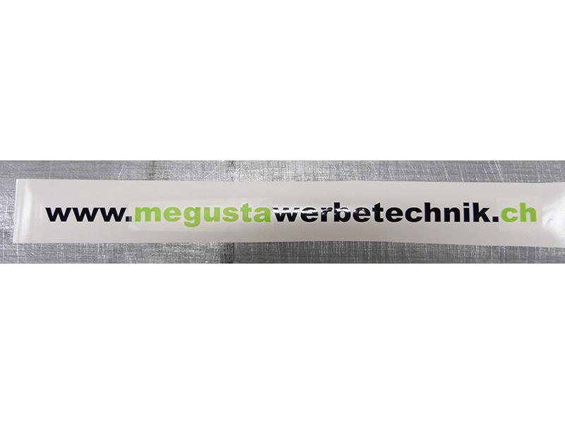 MeGusta_Folienschriften_Bsp6