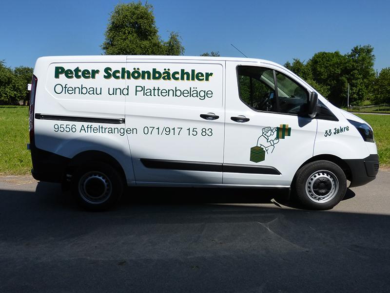MeGusta_Schönbächler_FordTransit01