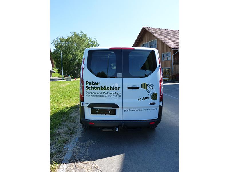 MeGusta_Schönbächler_FordTransit04