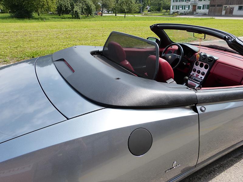 MeGusta_Werbetechnik_CarWrapping_AlfaSpider41