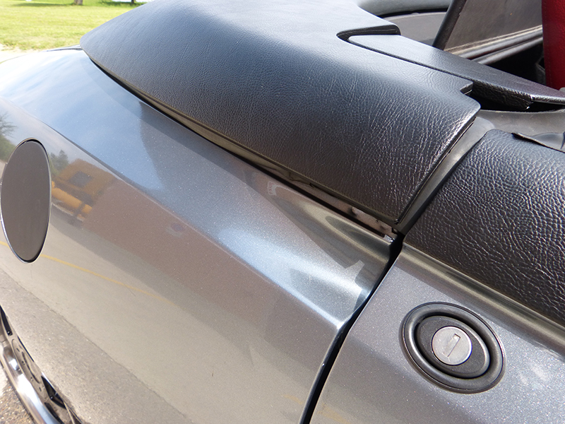 MeGusta_Werbetechnik_CarWrapping_AlfaSpider42