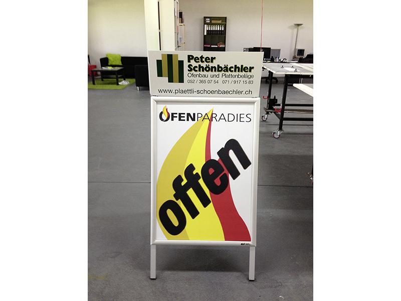 MeGusta_Referenz_SchönbächlerAG_Kundenstopper3