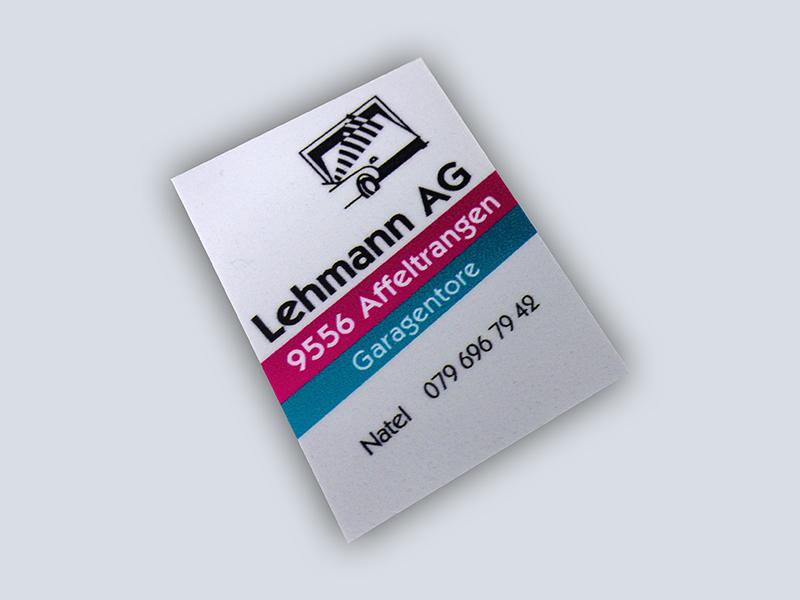 MeGusta_Referenz_Lehmann_Aufkleber_Digitaldruck