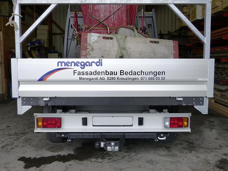 MeGusta_Referenz_Menegardi_Fahrzeugbeschriftung_4