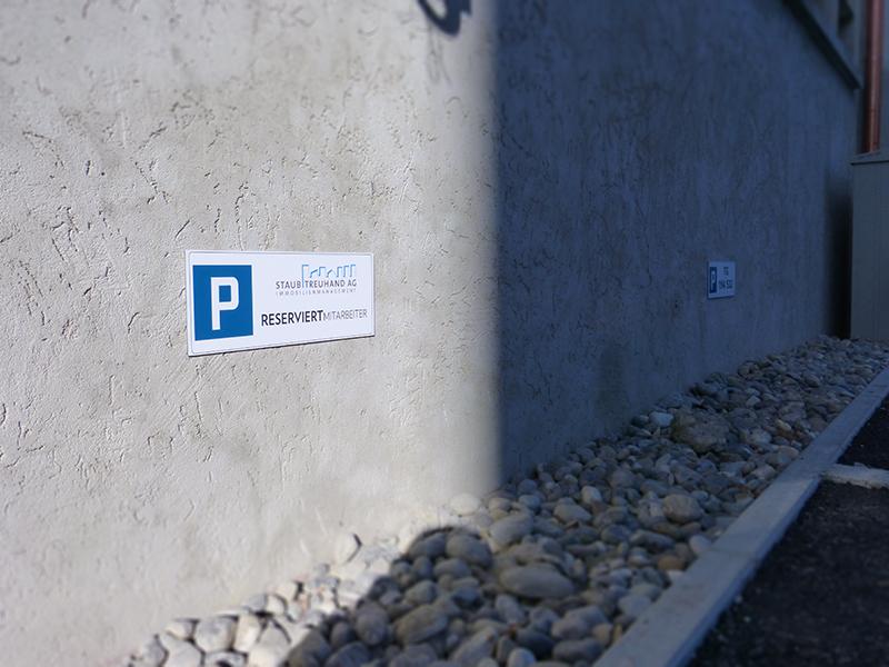 MeGusta_Referenz_Parkplatzschilder_01