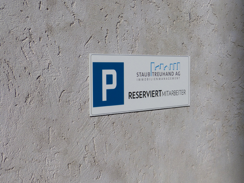 MeGusta_Referenz_Parkplatzschilder_02