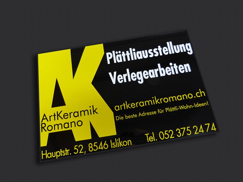 MeGusta_Referenz_ArtKeramik_Magnetschilder_01