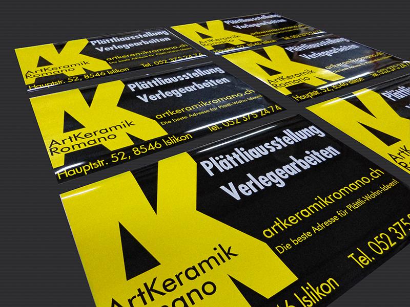 MeGusta_Referenz_ArtKeramik_Magnetschilder_02