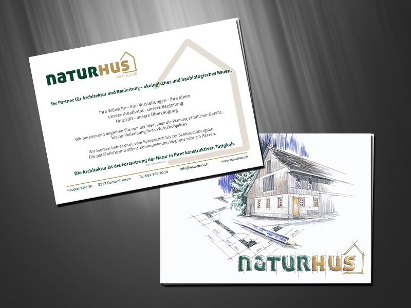 MeGusta_Referenz_Naturhus_CI_FlyerA5