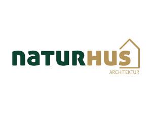 Logo Naturhus