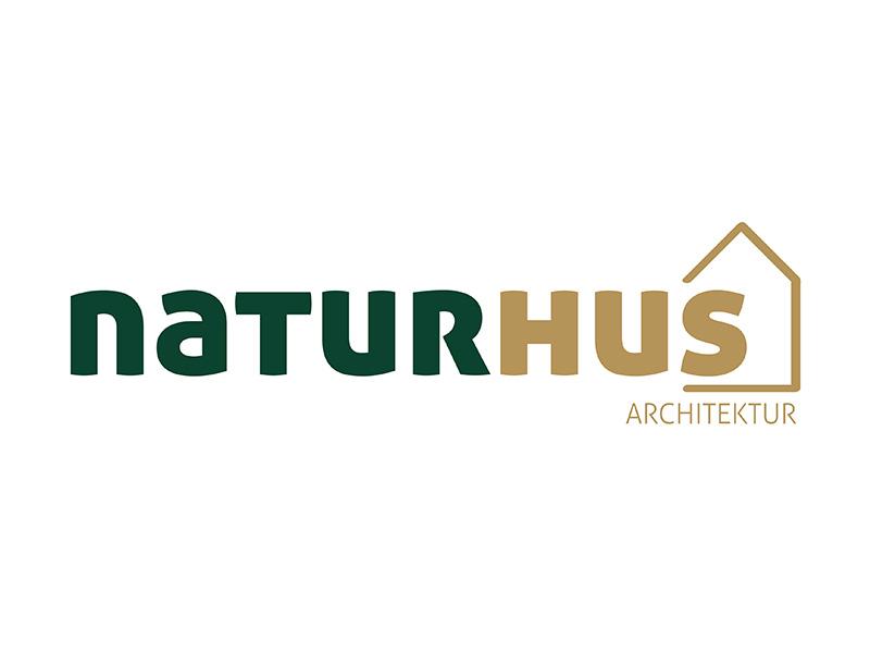 MeGusta_Referenz_Naturhus_CI_Logo