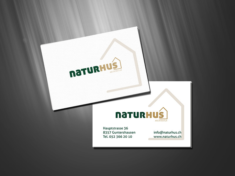MeGusta_Referenz_Naturhus_CI_Visitenkarten
