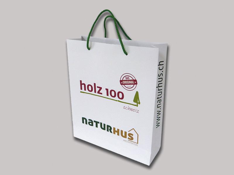 MeGusta_Referenz_Naturhus_Papiertaschen_02