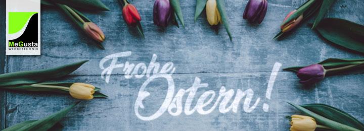 <h2><strong>schöne Ostern!</strong></h2>